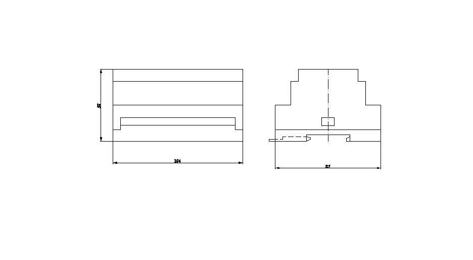 Схема подключения ACS103.  0,3. Контакт VPP разъемов Х3-Х5 (разрешение выхода) используется силовыми модулями типа.